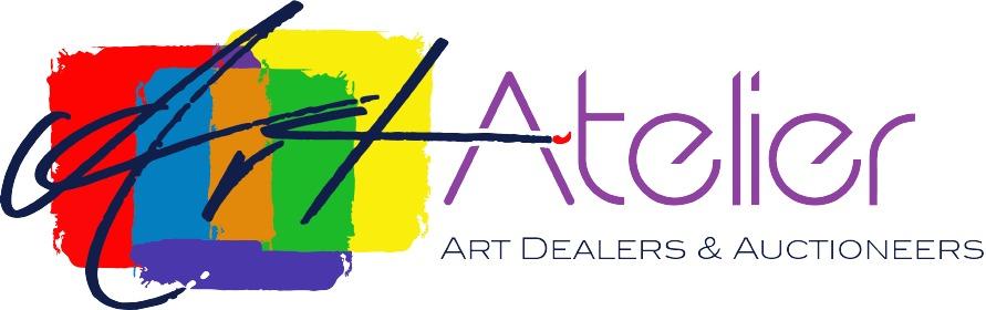 Art Atelier
